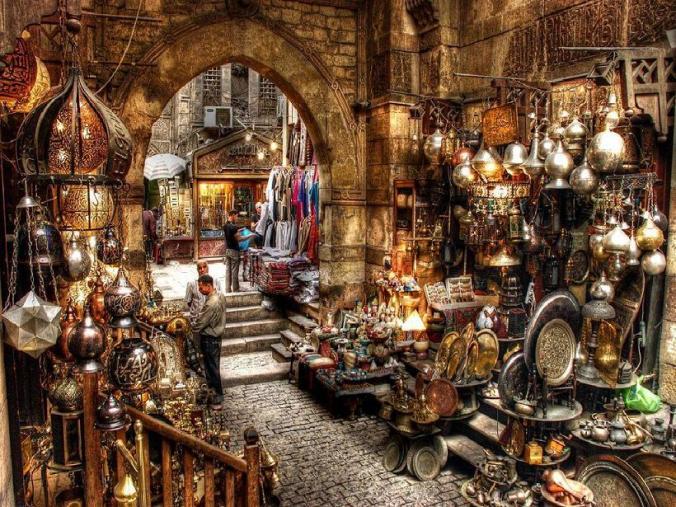 market-egypt-medieval-bazaar-large